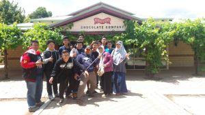 IMG-20151103-WA0011