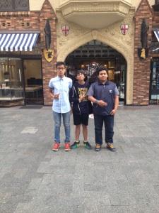 IMG-20151112-WA0061
