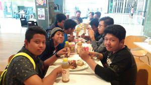 IMG-20151112-WA0068