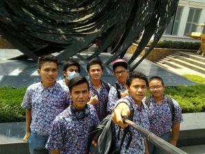 IMG-20151113-WA0017