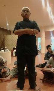 IMG-20151113-WA0029