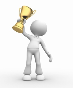 islamic school indonesia