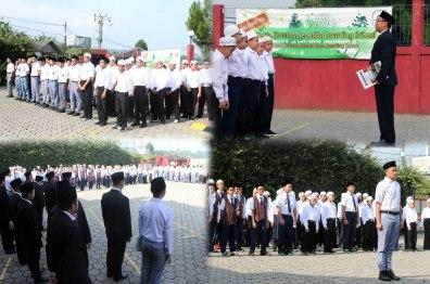 jibbs internationa islamic tahfidz school (1)