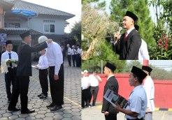 jibbs internationa islamic tahfidz school (5)