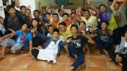 jibbs International Islamic Tahfidz School (12)