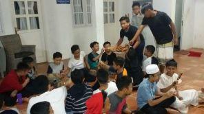 jibbs International Islamic Tahfidz School (18)