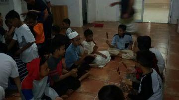 jibbs International Islamic Tahfidz School (23)