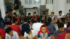 jibbs International Islamic Tahfidz School (25)