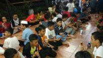 jibbs International Islamic Tahfidz School (9)