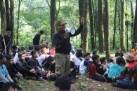 jibbs international islamic tahfidz school #pesantren (1)