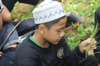 jibbs international islamic tahfidz school #pesantren (2)