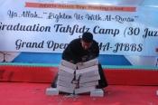 #JIBBS #JISc #International #tahfidz #school #quran #boarding #islamic (13)