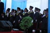 #JIBBS #JISc #International #tahfidz #school #quran #boarding #islamic (26)