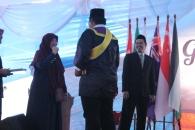 #JIBBS #JISc #International #tahfidz #school #quran #boarding #islamic (29)
